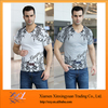 Hot selling fashion new style t-shirt manufacturer china