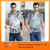 OEM Wholesale world cup 2014 pakistani new style t-shirt