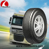 Tyre manufacturers importing tyres 385/65R22.5 from new tire factory in China