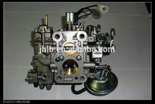 auto spare parts radiator for maruti