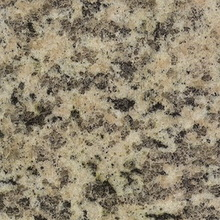 tiger skin red granite vanity top