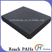 functional foam 5cm adjustable balance board