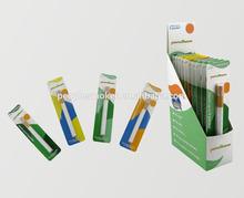 New electronic hookah pen wholesale e cigarette Slim disposable e cig wholesale china