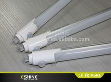 ELP-T8-9W 1.2m 9W Motion Activated Led Lights T8 High luminous Sensor Led Tube