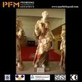 belle élégant sculptures en pierre indienne à bas prix