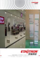 retail alarm system retail security system
