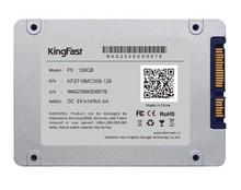 High performance 128gb internal hard disk laptop SSD