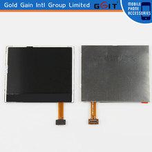 Original LCD Display Screen For Nokia C3 Display Replacement