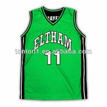 Best custom basketball jersey design for basketball game