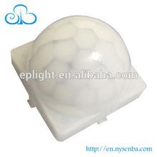S9011 PIR Sensor Fresnel Lens, Plastic Lens for Infrared Sensor