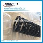 Compression coil spring