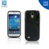 S-Line TPU Case Cover For Samsung Galaxy S4 mini i9190