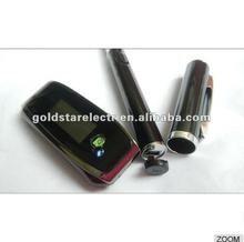 NEWEST !!DIGITAL PEN/DIGITAL WIRELESS TAKING PEN FOR IPHONE IPAD SMARTPHONE ANDRIOD TABLET VIA BLUETOOTH GXN-403BT