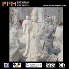 mix colors stone sculpture garden lantern