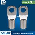 Terminal de tubo de cobre ( un punto ) DGY10-6