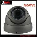 più venduti stampati personalizzati utilizzate videocamere professionali vendita