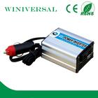 150W solar hybrid inverter dc/ac solar power inverter used on car