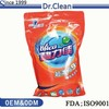 Sale Special factory easy cleaning rich foam detergent powder