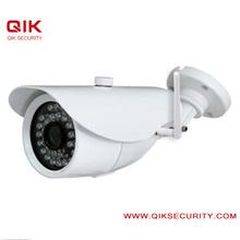 ONVIF H.264 Dual Stream P2P 3.6mm 720P gps g-sensor dual camera car dvr