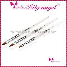 New Style Nail Painting Brush For Nail Art