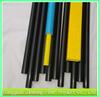 Pultrusion Carbon Fiber Pole and Fiberglass Pipe