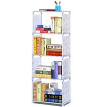FS kids book racks bedroom furniture study room furniture