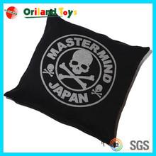 Instock Hot Sale cell phone holder pillow