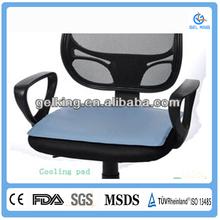 High qualitygel mat for mattress manufactures suppliers