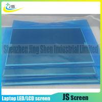 B121EW09 V2 raw lcd screen 12.1 inch