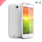 Manufacturer android mobile phone ce