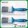 Paint brush Plastic price,paint brush manufacturers china,Neopets Paint Brush