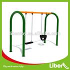 popular outdoor kids swing LE.QQ.115
