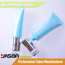 Panton color polypropylene tubing