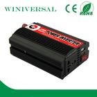 300W power inverter inverter dc ac 50kw