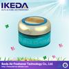 Used items industrial deodorizer