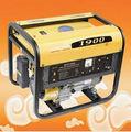 Ce 1.5kw wh1900 ca monofásico tipo de salida de la venta de los generadores eléctricos utilizados