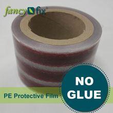 full body screen protector case cover film skin anti-glare screen guard