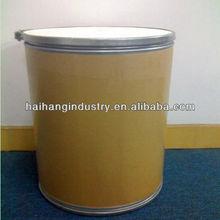 best price Dimethyl fumarate CAS 624-49-7