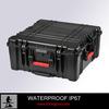 Hard plastic case for DJI phantom 1 Similar to Pelicase