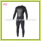China manufacturer waterproof neoprene wetsuit