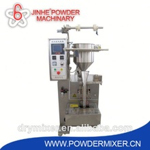 Best selling JHHS-160 lollipop candy packing machine
