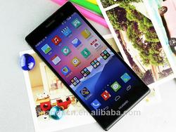 Hot sale huawei ascend p7 original mobile original huawei ascend p7 smart phone