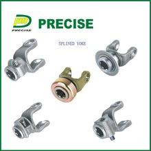 cardan yoke for tractor pto shaft