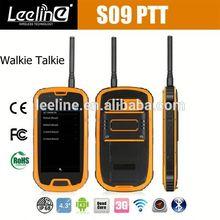 lemon distributors mini tv mobile phone 2.8 inch quad band t8000