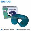 Hot sale tv product vibra animal U shape neck massage pillow
