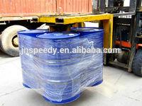 SY-A100 polyurethane foam china polyurethane foam