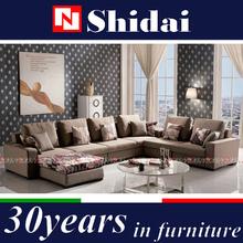 big size sofa / sofa wood carving living room furniture / arabic living room sofas G199