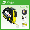 High quality laser level tape measure circumference measuring tape wholesale tape measure
