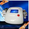 Ultrasound fat reduction ultrasound lipo cavitation weight loss