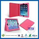 Perfect protect cover for ipad mini 2 back